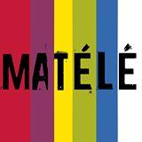MATELE