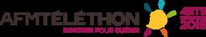 logotelethon
