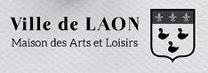 Maison des Arts et Loisirs