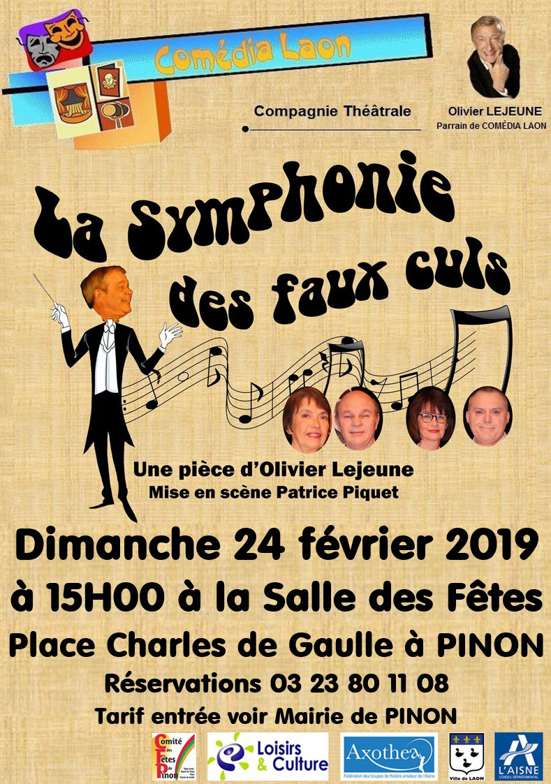 La-symphonie-des-faux-culs-PINON-24-02-2019